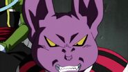 Dragon Ball Super Episode 111 0911