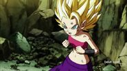 Dragon Ball Super Episode 113 0334