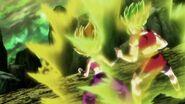 Dragon Ball Super Episode 114 0400