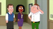 Family Guy 14 (6)