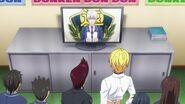 Food Wars! Shokugeki no Soma Season 3 Episode 13 0136