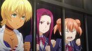 Food Wars Shokugeki no Soma Season 4 Episode 3 0870