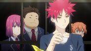 Food Wars Shokugeki no Soma Season 4 Episode 8 0348