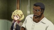 Gundam-23-287 40926080104 o