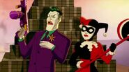 Harley Quinn Episode 1 0097