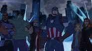 Marvels Avengers Assemble Season 4 Episode 13 (51)