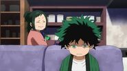 My Hero Academia Episode 4 0854
