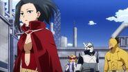 My Hero Academia Season 5 Episode 3 0505