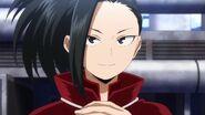 My Hero Academia Season 5 Episode 5 0440