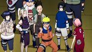 Naruto-shippden-episode-dub-441-0152 40626277710 o