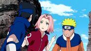 Naruto-shippden-episode-dub-442-0303 28652354308 o