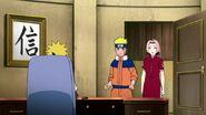 Naruto-shippden-episode-dub-442-0483 28652353238 o