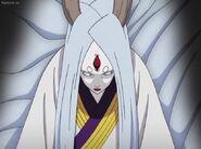 Naruto Shippuden Episode 473 0674