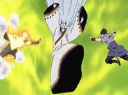 Naruto Shippuden Episode 473 0876
