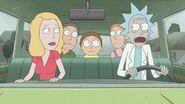 Rickdependence Spray 0159
