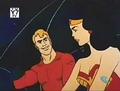 Superfriends (3)