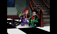 Teen Titans Forces of Nature4600001 (779)