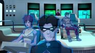 Young.Justice.S03E12.Nightmare.Monkeys 0542