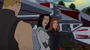 Avengers Assemble (1108)