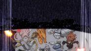 Black Clover Episode 120 0302