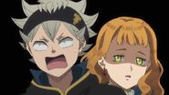 Black Clover Episode 75 0663