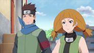 Boruto Naruto Next Generations Episode 68 0283