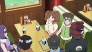 Boruto Naruto Next Generations Episode 76 0775