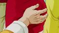 Dragon Ball Kai Episode 045 (129)