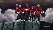 Dragon Ball Super Episode 101 (56)