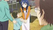 Food Wars Shokugeki no Soma Season 3 Episode 4 0689