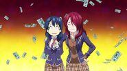 Food Wars Shokugeki no Soma Season 3 Episode 5 0357