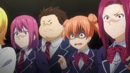 Food Wars Shokugeki no Soma Season 4 Episode 1 0490