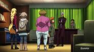 Gundam-23-936 27767754768 o