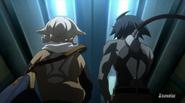 Gundam-2nd-season-episode-1311018 40109524491 o