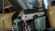 Gundam-2nd-season-episode-1314721 39397459564 o