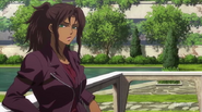 Gundam-2nd-season-episode-1320379 25237443847 o
