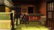 Gundam-orphans-last-episode15319 41320382615 o