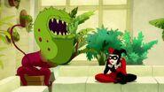 Harley Quinn Episode 1 0803