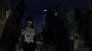 Justice-league-dark-231 41095085780 o