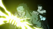 Justice-league-dark-412 28036714037 o