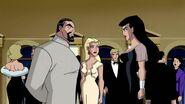 Justice-league-s02e07---maid-of-honor-1-0731 27956103347 o
