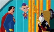 Justice League Action Women (355)