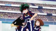 My Hero Academia 2nd Season Episode 04 0884