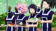My Hero Academia 2nd Season Episode 06.720p 0340