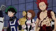 My Hero Academia Episode 09 1027