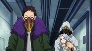 My Hero Academia Season 4 Episode 10 0145