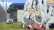 My Hero Academia Season 5 Episode 22 0016