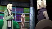 Naruto-shippuden-episode-40616768 28119583119 o