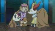 Pokemon083 (2)