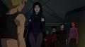 Teen Titans the Judas Contract (394)